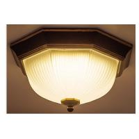 Best Modern 12W Surface led ceiling light  for hotel , office, bedroom wholesale
