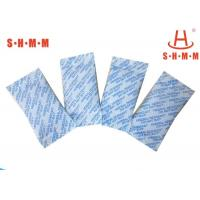 Buy cheap Anti-rust Desiccants for Steel Industry Multi - Color Natural Clay Desiccant Packs Attapulgite Clay from wholesalers