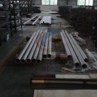 Best UNS N06022 plant sales with good price and good quality wholesale