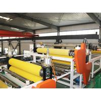 Best Gypsum Board Lamination Machine wholesale