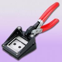 Best Handheld Photo Die Cutter with Optional Square and Round Corner wholesale