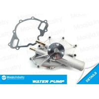 Buy cheap 1987-1997 Ford Bronco E Series F Series F-350 E-150 5.0L OHV Water Pump for from wholesalers