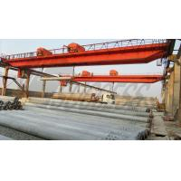 Best Electric Overhead Travelling Crane Auxiliary Equipment ISO wholesale