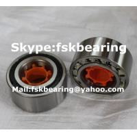 Buy cheap Certificated 38BWD24 , 40210-50Y00 Automobile Wheel Bearing Gcr15 Chrome Steel from wholesalers