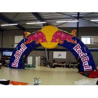 Best inflatable arch wholesale