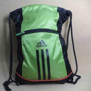 Adidas Drawing backpack