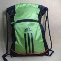 Cheap Adidas Drawing backpack for sale