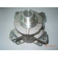 Cheap Eco - friendly material NAK80, SKD61, S136 Core Sand Castings ISO9001 certificat for sale