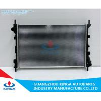 10 - 12 Ford Aluminum Radiator For Transit Connect OEM 1365996/1365997/1365998