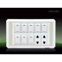 Best Wall Switch and Socket (V6-5, D8B2) wholesale