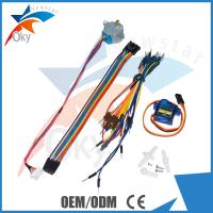 Best Microcontroller Learning Starter Kit For Arduino Electrtonic Block atmega328p wholesale