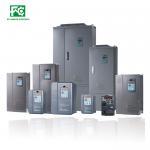 Best CE and ISO Certificated 220V,380V,480V,690V VFD For 0.4KW~1132KW wholesale