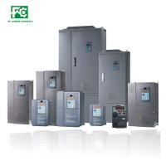 Best Factory 24 months warranty 220V,380V,480V,690V VSD For 0.4KW~1132KW wholesale
