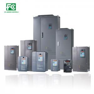 Factory 24 months warranty 220V,380V,480V,690V Speed Controller For 0.4KW~1132KW