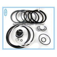 Best Furukawa Breaker Seal Kit 30-90 Shore A / Irhd Hardness -100 - 250 Celsius Degrees wholesale