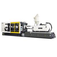 Best 1080T variable injection molding machine wholesale