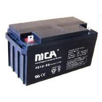 China Sealed Lead Acid Battery 12V65AH (FC12-65AQ/AT/BP) on sale