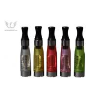 ce4 clearomizer how to use