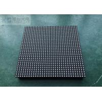 Best Thin Full HD P5 Led Display Board Outdoor SMD 2727 6000cd / M²  Brightness wholesale