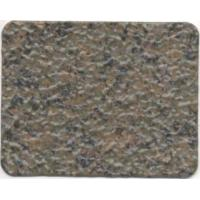 Cheap Natural Granite textured Stone Paint for Project Building for sale