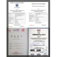 certification_