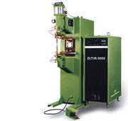 Best Spot (Projection) Welding Machine wholesale