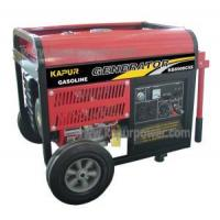 Best Gasoline Generator KGWY6500CX(E) wholesale