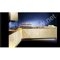 Countertop Dishwasher Dubai : Cheap kitchen cabinet--UV color-painting series of hkdemei