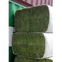 Buy cheap High Strength Woven Polypropylene Hay Bale Wrapping Fabric from wholesalers