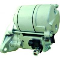 Cheap Isuzu Pickup Truck Electric Starter Motor Easy Operation With 1 Year Warranty for sale