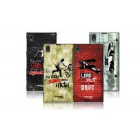 Best Plastic Sony Cell Phone Covers wholesale