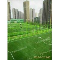 Best SBR Synthetic Grass Infill Granule Heat Absorption With FIFA Approved wholesale