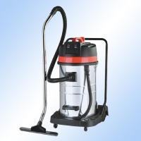 Best High quality Vacuum cleaner AOS562 wholesale