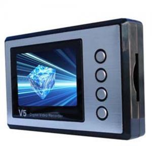 Best Pocket Digital Video Recorder wholesale