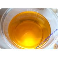 trenbolone acetate sample cycle