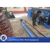 Best 20 Gauge Hexagonal Wire Netting Machine For Black Vinyl Coated Poultry wholesale
