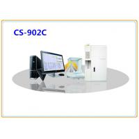 Best High Performance Infrared Carbon Sulfur Analyzer 902C Good Spectral Characteristics wholesale