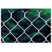 Best chain link fence wholesale