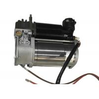 Best Durable Air Suspension Compressor Pump For X5 E53 37 22 6 787 617 37226787617 4154033040 wholesale