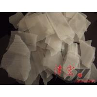 Best caustic soda flakes 99%(sodium hydroxide) wholesale