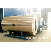 Low price and high quality heating boiler system steam electric boiler for furniture industry to drying wood