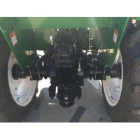 550 tractor 6