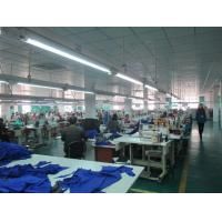 Best On Site Checking Factory Evaluation Customers Requirements Accord wholesale
