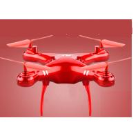Best 2020 Hot Sale Drone With HD Camera 2.4ghz Rc Helicopter Long distance Quadcopter Professional Four Axis Helicopters wholesale