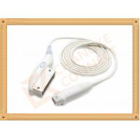 Best Cardiac Sector Probe External Ultrasound Transducer / Medical Transducer GE 7S-RS wholesale