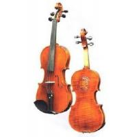 Best Deluxe Flamed Violin Outfit (GK005ME-COMMON) wholesale