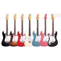 Best 39 Inch Electric Guitar (TLEG39-1A) wholesale