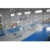 TPU / PVC Inflatable Water Walking Ball