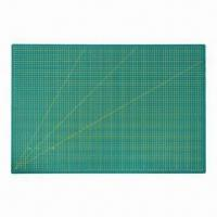 Best Cutting Mat with Non-slip Safe Working Surface wholesale