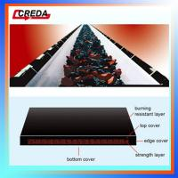 Best Top Quality Heavy Duty Conveyor Belt (EP 600/3) wholesale